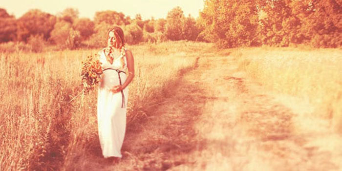 Cool wedding Photoshop actions for photographers