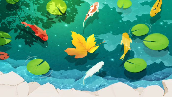 aesthetic wallpaper exles for your desktop background