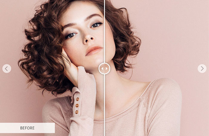colortone-700x457 Photoshop actions for portraits that you can download now
