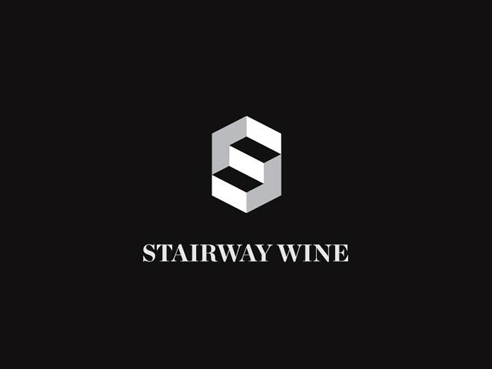 dribbble1 Wine logo design: How to create stylish wine logos