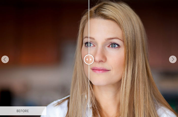 highlights-700x461 Photoshop actions for portraits that you can download now