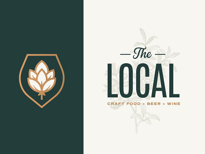 local_drib-06_2x Wine logo design: How to create stylish wine logos