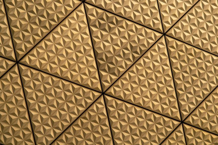 Gold Texture Examples 34 Golden Backgrounds To Download