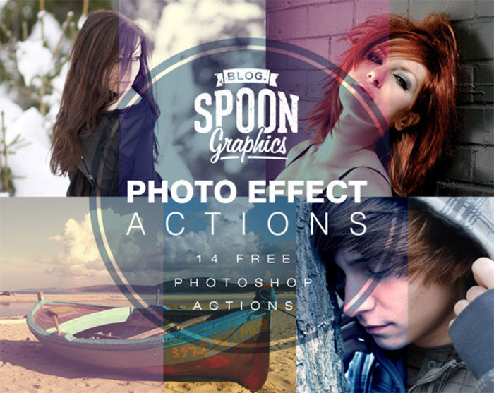 spoongraphics-700x557 Photoshop actions for portraits that you can download now