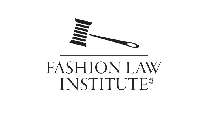 Fashion-Law How to design law firm logos: 22 lawyer logo designs