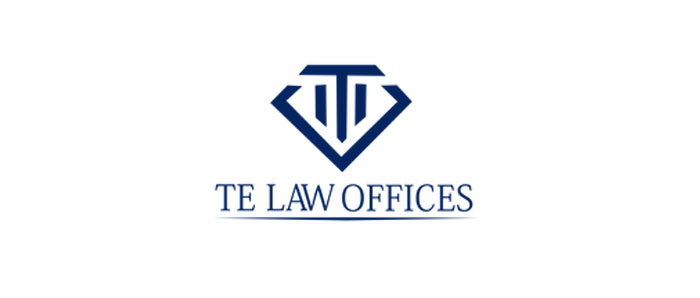 TE-Law How to design law firm logos: 22 lawyer logo designs