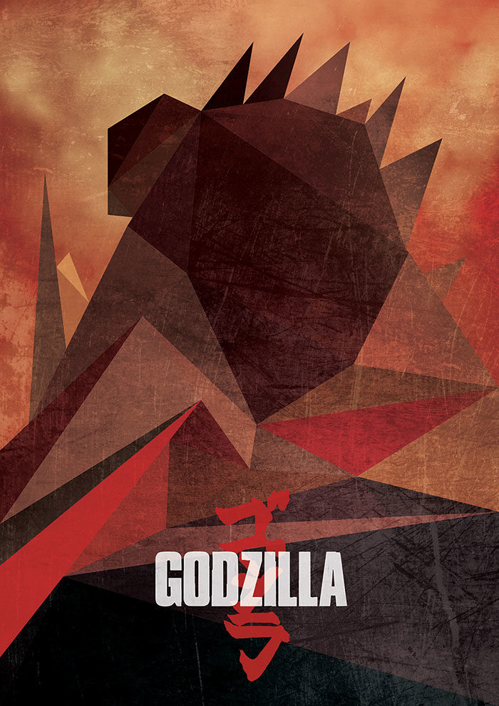 movie-700x991 Low poly art: What you need to know about it (plus cool examples)