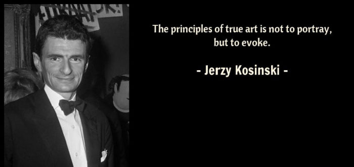 the-principles-700x331 Inspirational art quotes from artists and famous people