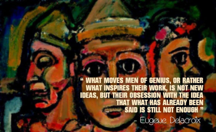 what-moves-700x428 Inspirational art quotes from artists and famous people