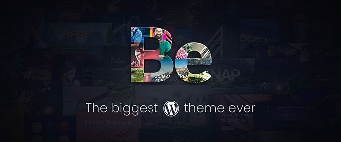 1-700x291 Best multipurpose WP Themes: Choose one to create cool websites with it