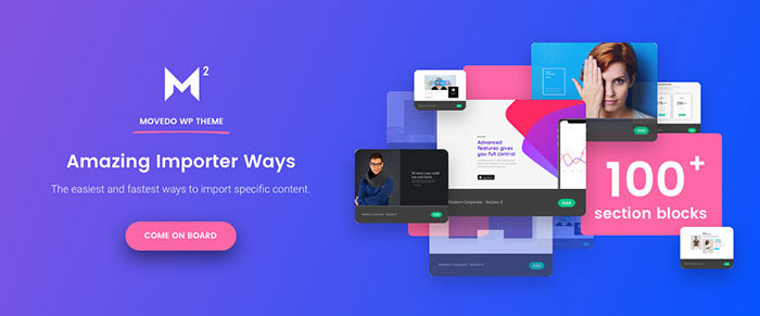 11-700x291 Best multipurpose WP Themes: Choose one to create cool websites with it