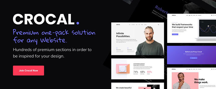 12-700x291 Best multipurpose WP Themes: Choose one to create cool websites with it