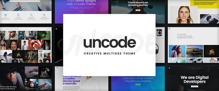 3-700x291 Best multipurpose WP Themes: Choose one to create cool websites with it