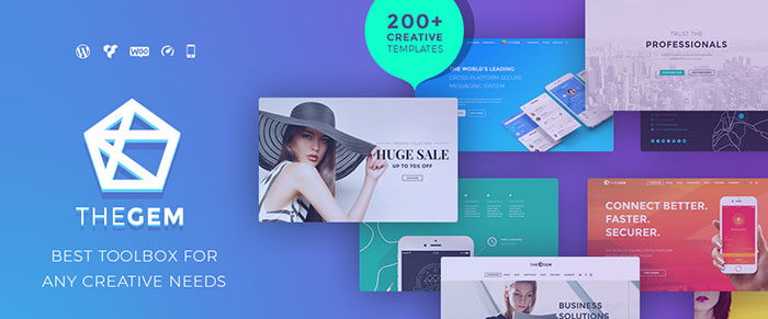 6-700x291 Best multipurpose WP Themes: Choose one to create cool websites with it