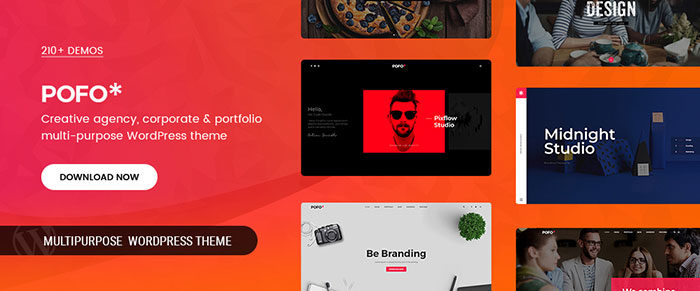 8-700x291 Best multipurpose WP Themes: Choose one to create cool websites with it