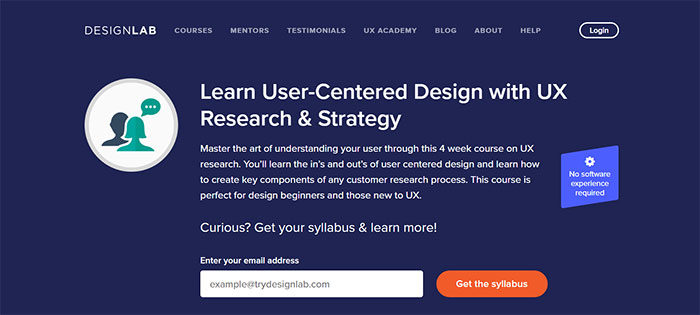 designlab-700x315 UX design certification: The best programs where you can get one