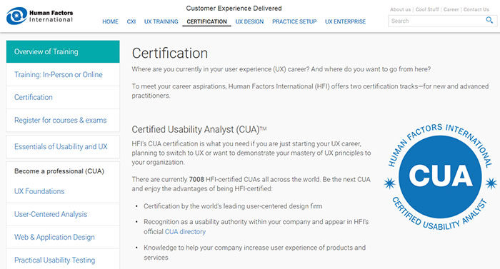 hfactor-700x377 UX design certification: The best programs where you can get one