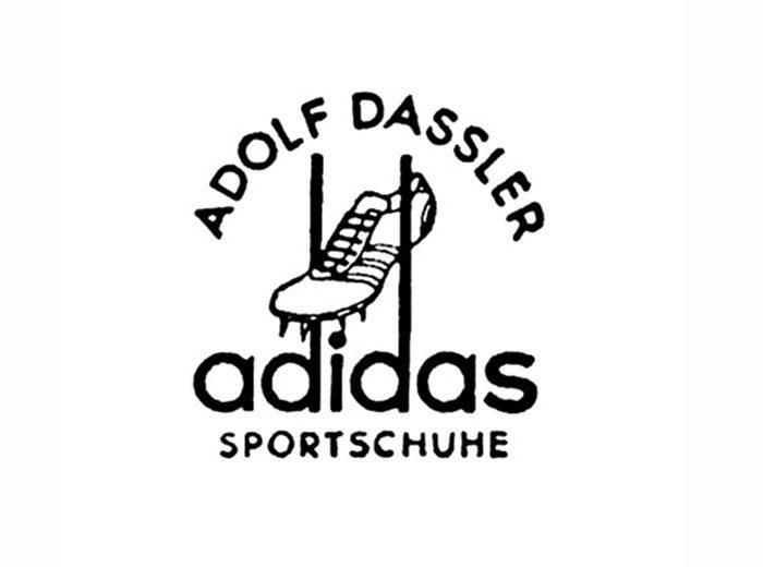 adidas-heritage-logo-700x520 The Adidas logo: What makes it so special