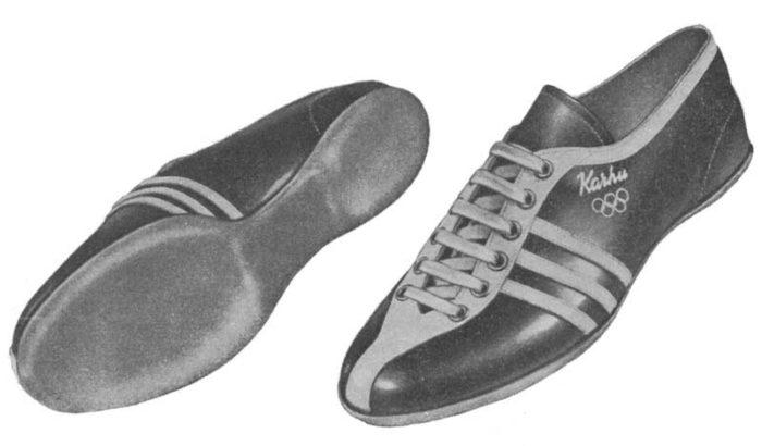 karhu-700x410 The Adidas logo: What makes it so special