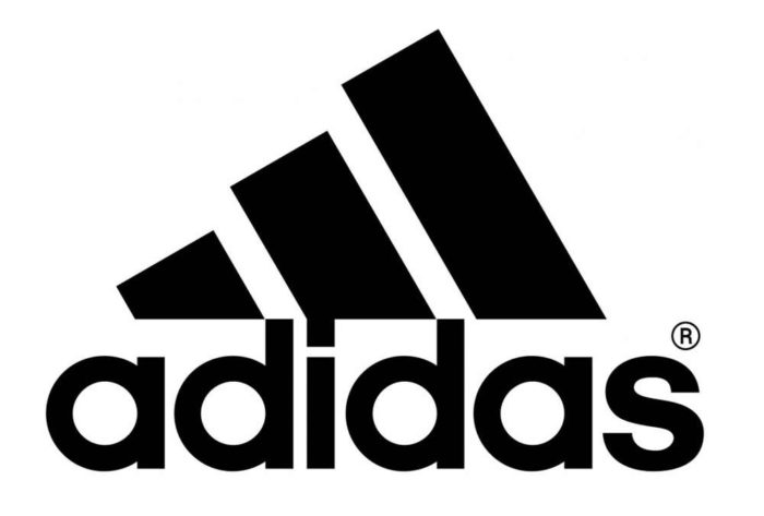 three-bars-700x473 The Adidas logo: What makes it so special
