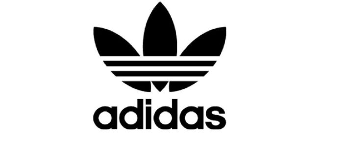 trefoil-700x295 The Adidas logo: What makes it so special
