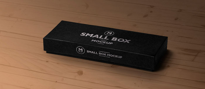 Box-mockup Get the best packaging mockup for your product: Free and premium options