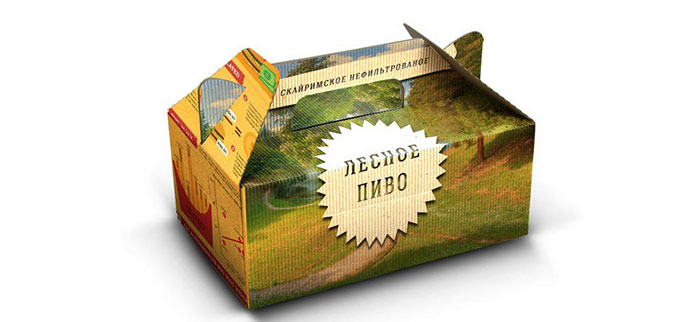 Package-mockup Get the best packaging mockup for your product: Free and premium options