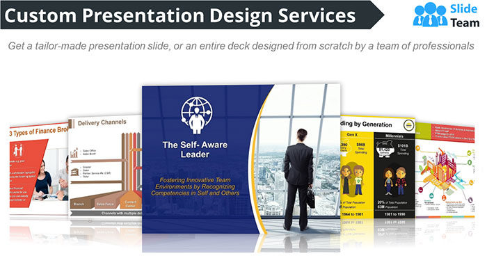 Presentation-Design-Services-700x394 SlideTeam.net Review: World's Largest PowerPoint Templates Provider & A Premier Research and Design Agency
