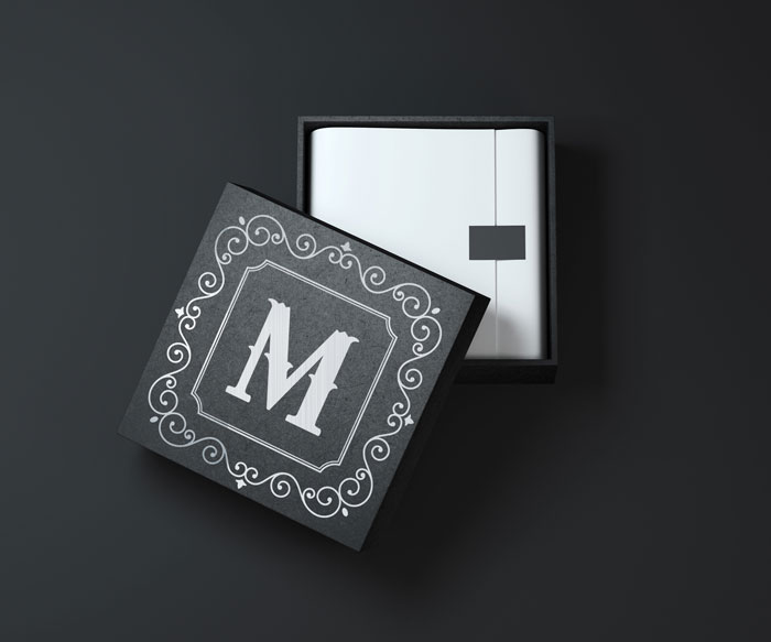 Square-box-v2 Get the best packaging mockup for your product: Free and premium options