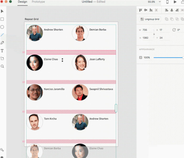 Untitled-1-700x601 Adobe XD vs Sketch: Which one to choose and why