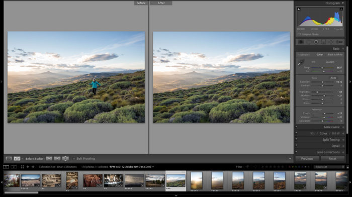 advanced-image-editing-700x393 Adobe XD vs Sketch: Which one to choose and why