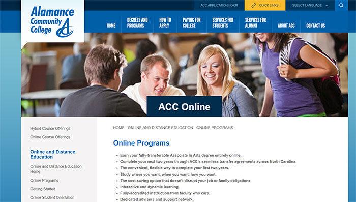 almance-700x397 How to get an online web design certificate