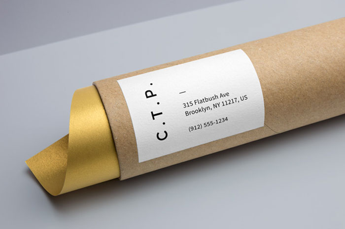 cardbord-tube Get the best packaging mockup for your product: Free and premium options
