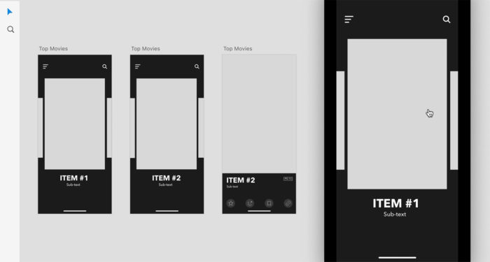 screen-transition-700x375 Adobe XD vs Sketch: Which one to choose and why