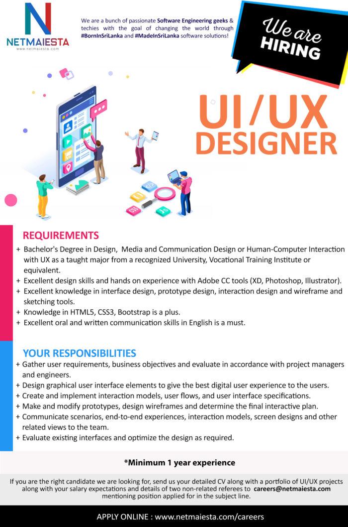 sernir-700x1058 The UX designer job description: A sample template to use