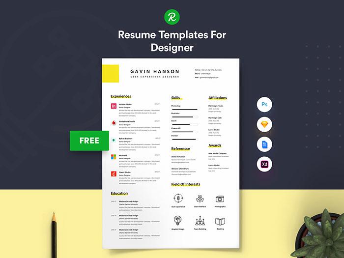 The Ux Designer Job Description A Sample Template To Use