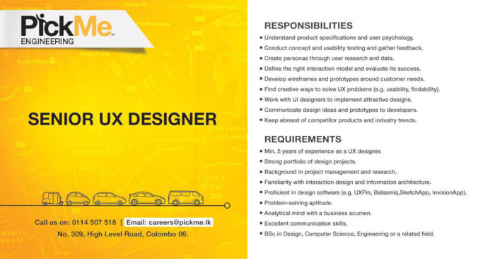 ux-design2-700x366 The UX designer job description: A sample template to use