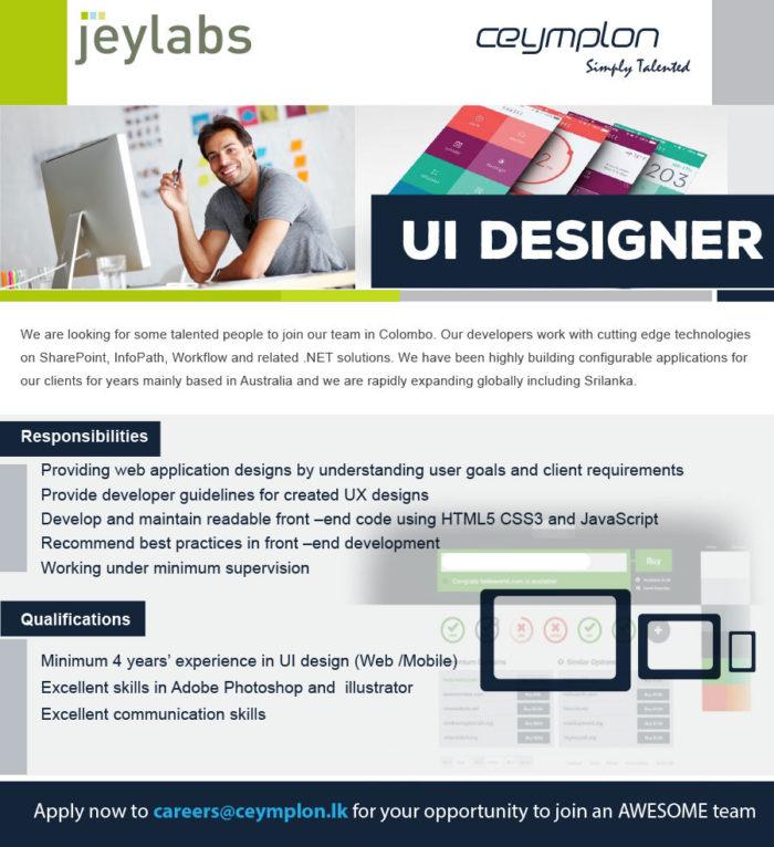 ux-designer-10-700x766 The UX designer job description: A sample template to use
