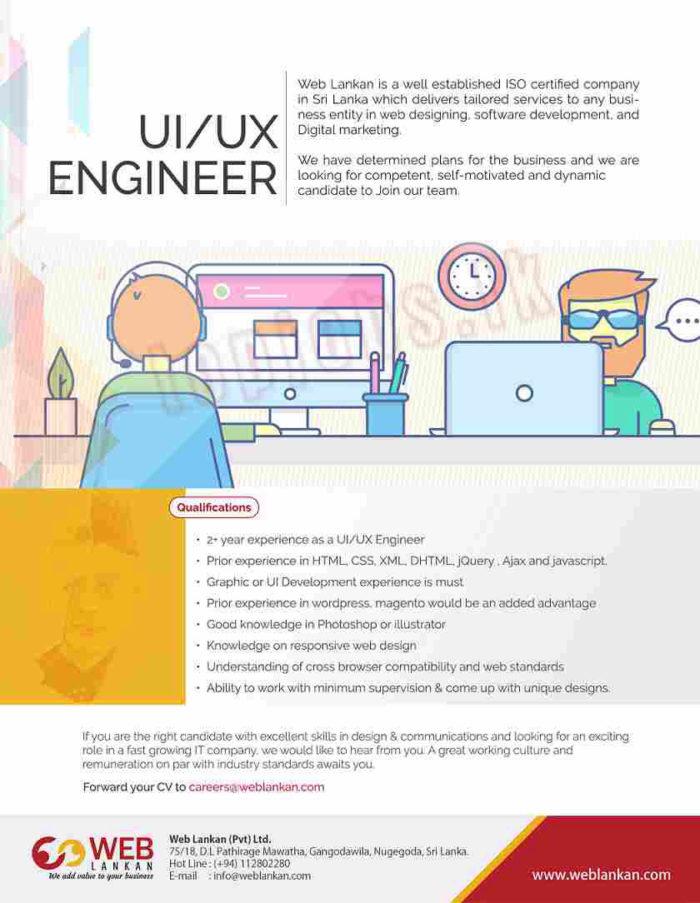 ux-designer-11-700x903 The UX designer job description: A sample template to use