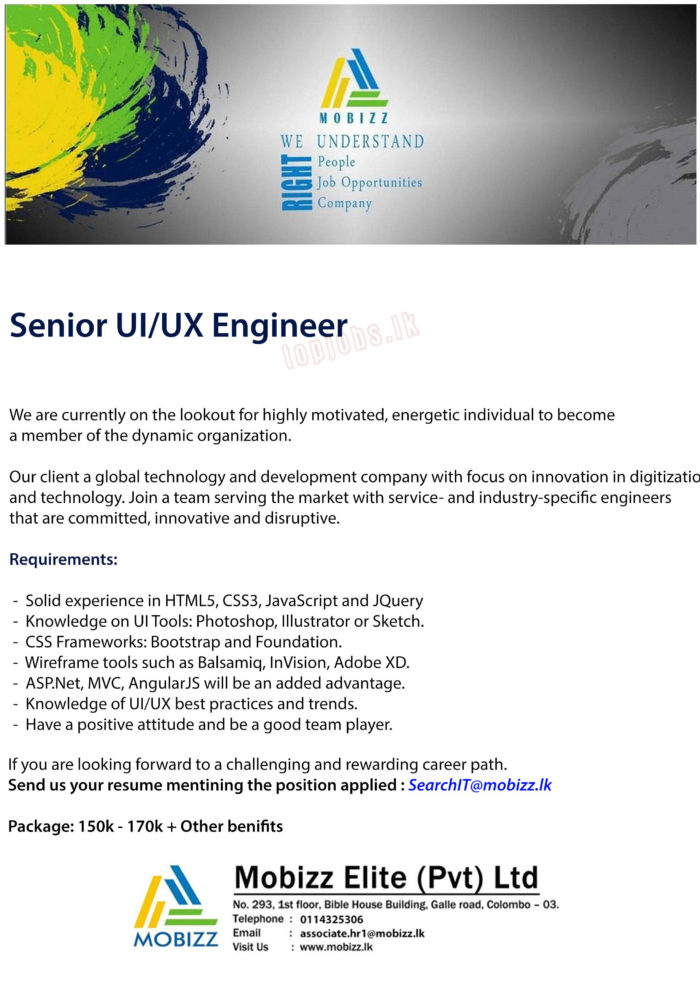 ux-designer-5-700x990 The UX designer job description: A sample template to use