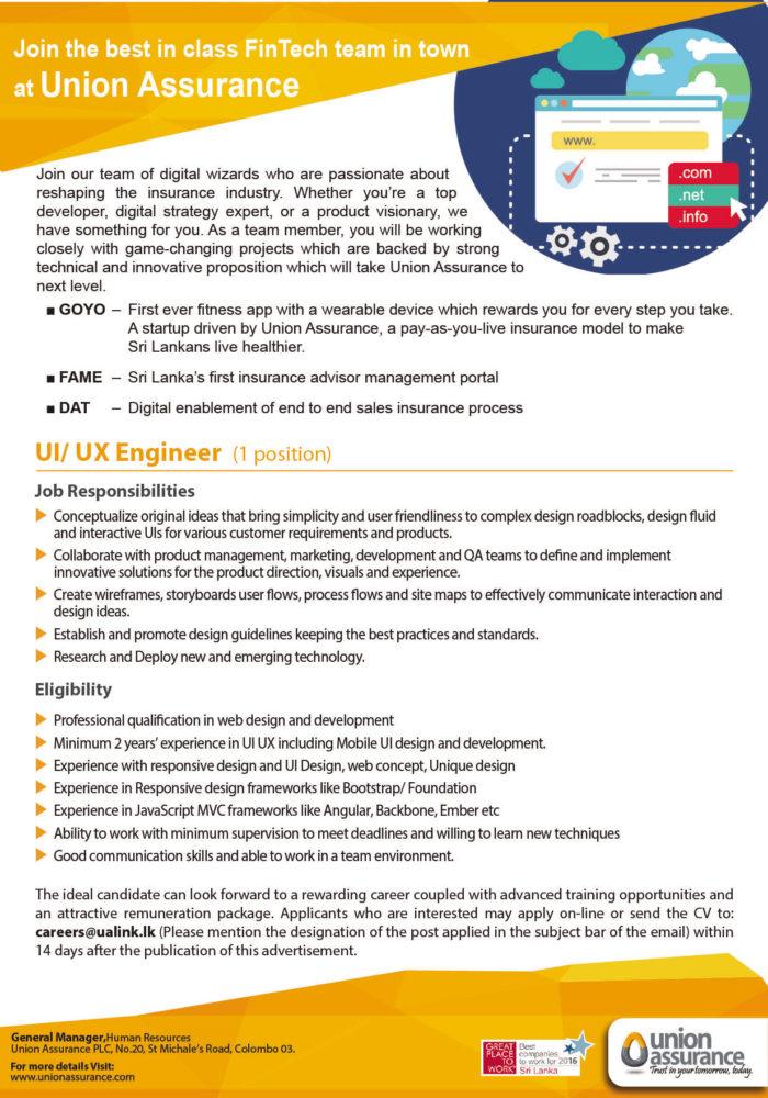ux-designer-6-700x1000 The UX designer job description: A sample template to use