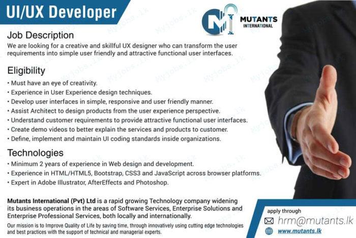 ux-designer-7-700x467 The UX designer job description: A sample template to use
