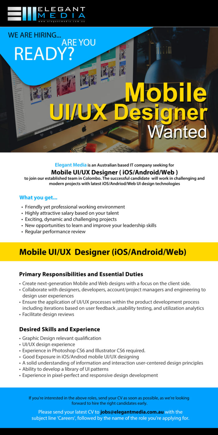 uxdesigner-4-700x1392 The UX designer job description: A sample template to use