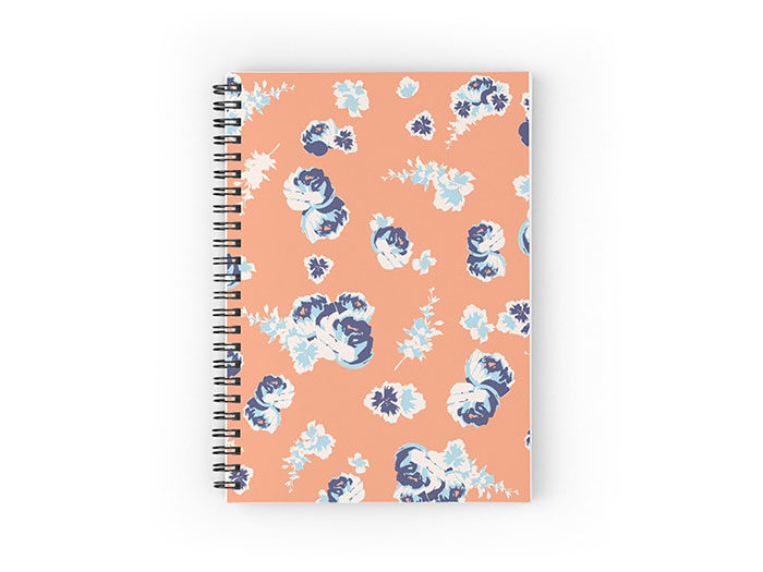 floralpattern_mockup-700x525 Grab these notebook mockup templates for free (plus Premium ones)
