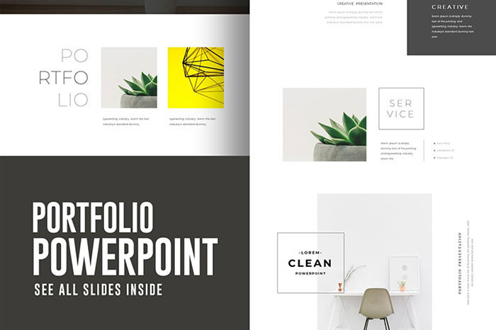 01-15-700x466 The best Animated PowerPoint templates: Free and premium options