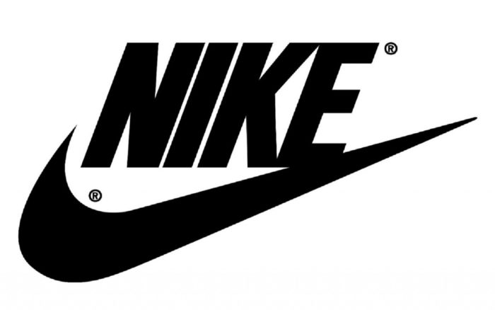 1978-1-700x438 The Nike logo (symbol) and the history behind its simple design