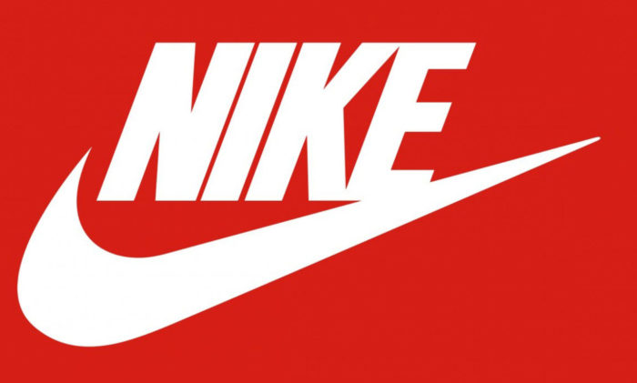1985-logo-700x421 The Nike logo (symbol) and the history behind its simple design