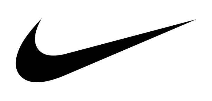 1995-Nike-Logo-700x335 The Nike logo (symbol) and the history behind its simple design