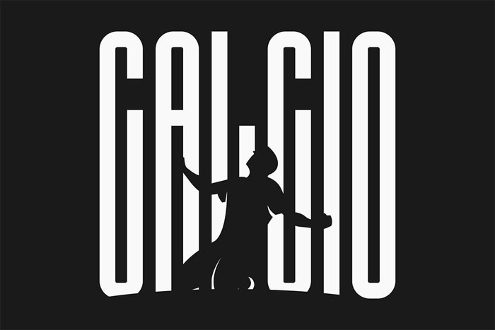 Calcio These condensed fonts were made to impress: Check them out
