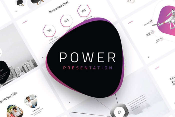 Screenshot_1-700x468 The best Animated PowerPoint templates: Free and premium options